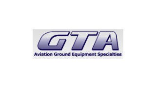 GTA Aviation
