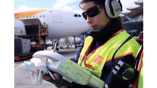 Digital Deicing