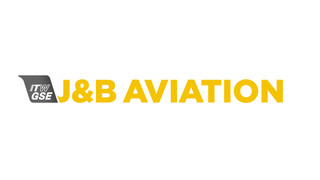 ITW GSE J&B AVIATION
