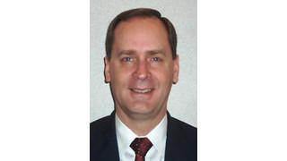 Northrop Grumman Names Kevin A. Bell Corporate Lead Executive for Dayton, Ohio