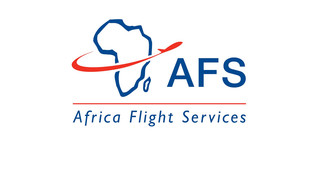WFS And Transglobal Sign Partnership For Full Handling Services In Nairobi