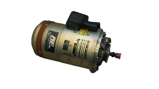 Precision Aviation Group and Safran Power Introduce a New AW139 Replacement Starter Generator