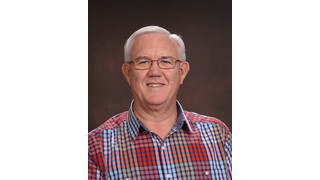 WEST STAR AVIATION Welcomes Terry Lutrick As Regional Sales Manager