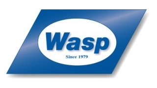 Local Newspaper Notes WASP's 35th Anniversary