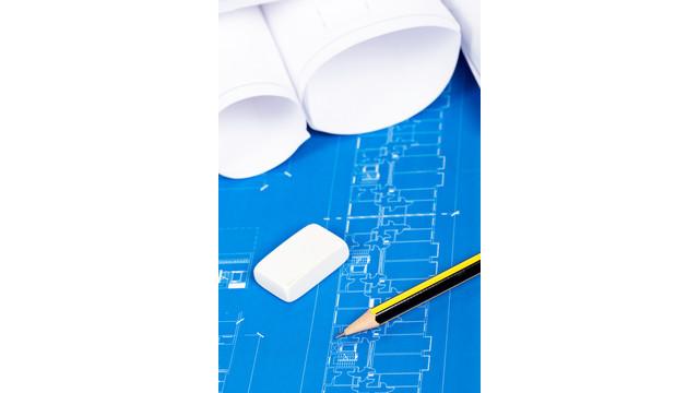 blueprint_11503729.psd