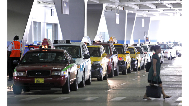 chi-city-halts-uber-try-at-airport-pickups-201-001.jpg