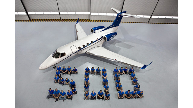 embraer1-Phenom-300-500th.jpg