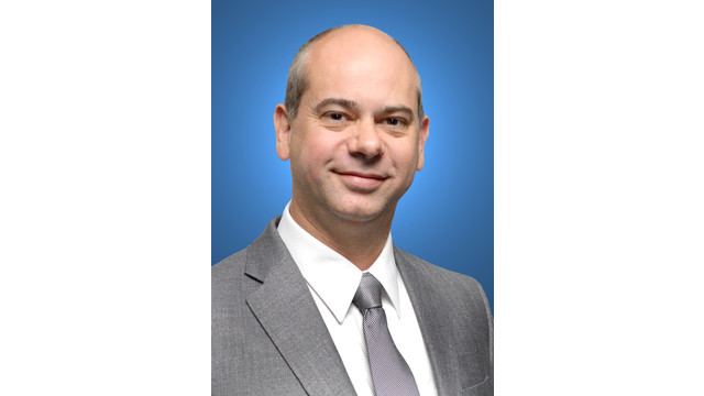 FlightSafety Promotes Glenn Hausmann to Manager of the LaGuardia Learning Center