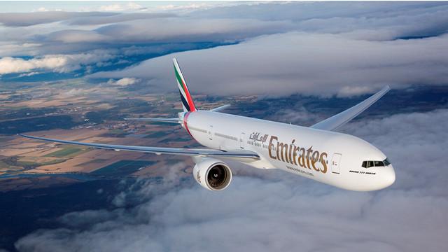 Image-1---An-Emirates-Boeing-777-300-ER-aircraft.JPG