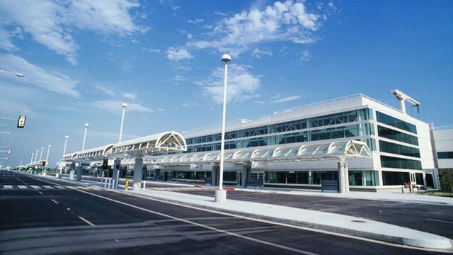 lax-ontario-airport.jpg