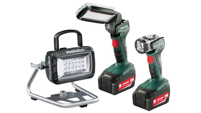 led-work-lights-metabo-9818_11514646.psd
