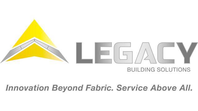 legacylogo_ltbackgrounds_cmyk_d5t6eihorsehi.jpg
