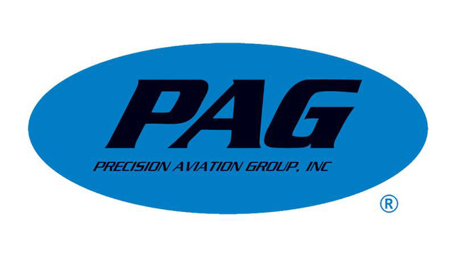 PAGCL67814LOGO-b.jpg