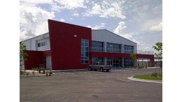 sunstate-aviation-new-building.jpg
