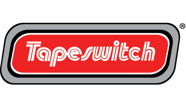 tapeswitch_logo_with_®_small_11hmgztuf8pcs.png