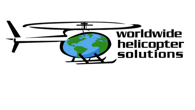 Worldwide Helicopter Avionics Equipment