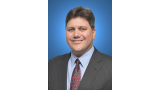 FlightSafety Names Ralph Lintelman Manager of its Learning Center in Wilmington, DE