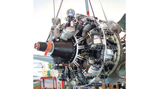 Advances in Engine Reliability Mean Greater Importance for Preventive Maintenance
