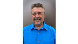 WEST STAR AVIATION Welcomes New Regional Sales Manager