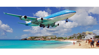 SXM Implements Concessionaire Analyzer+ To Boost Non-aeronautical Revenues