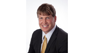 Jody Jaraczewski Joins Spirit Aeronautics as Director of Sales and Marketing