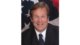 Trine Aerospace & Defense Appoints Air Force Veteran Lee Taylor to COO Post