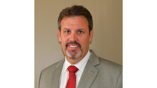 Superior Air Parts Announces that Mac Little has Joined the Company as Factory Representative