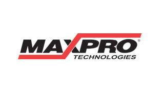 MAXPRO Technologies Inc.