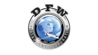 DFW Instrument Corporation