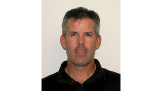 Dave Morrow Promoted to Director of Product Management for OPW Chemical & Industrial