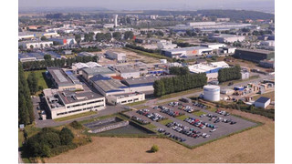PPG Aerospace Adds Packaging Capabilities at Site in France