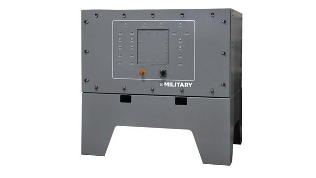 04581_itw_gse_us_military_dual_converter_proof4_(2)_0e2buspzsgu4o.jpg