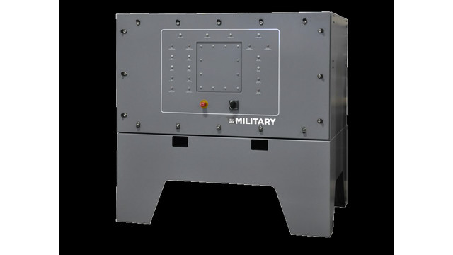 04581_itw_gse_us_military_dual_converter_proof4_77pi9gatljt4u.bmp