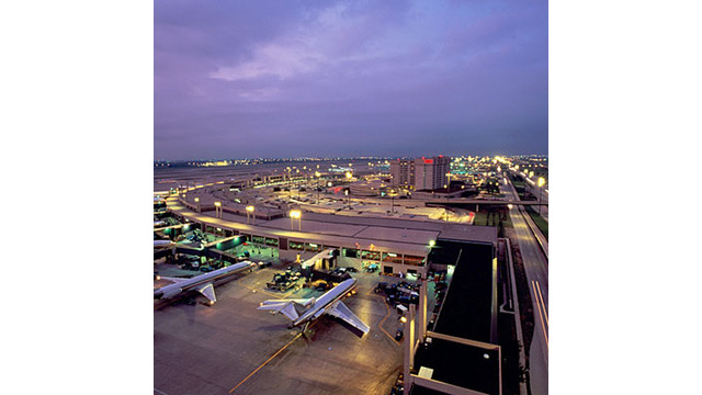 1011w-getty-dfw-airport-l.jpg