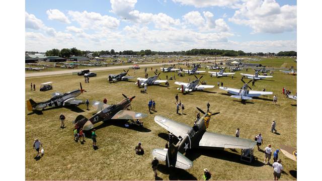 Air-Show-P51-Field-01.jpg