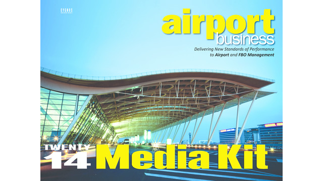 Airport-Business-cover.jpg