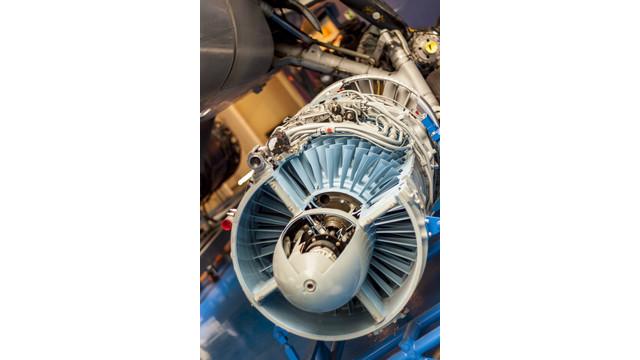 Aviation-178255505.jpg