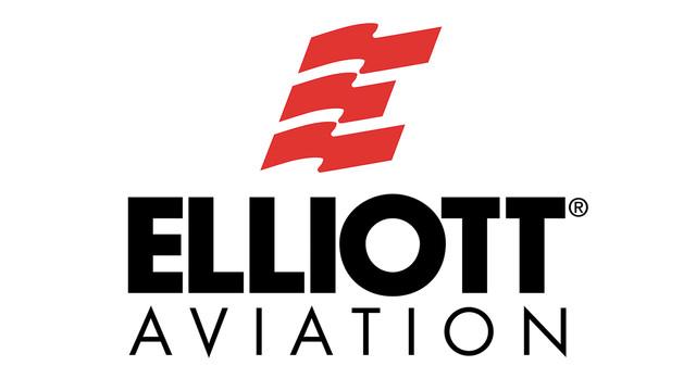 Elliott Aviation Aviation