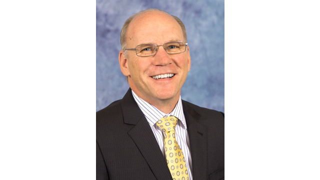 FlightSafety International Appoints Paul Kuchta Director, Training Operations for Maintenance and Cabin Safety Training
