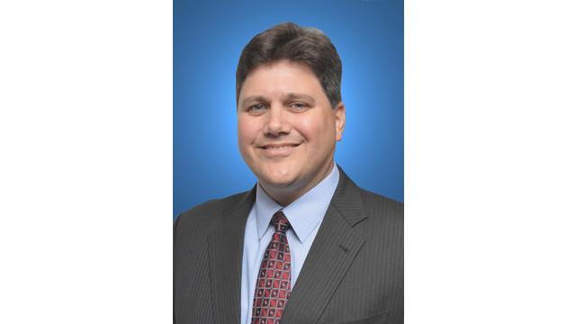FlightSafety-Ralph-Lintelman-Manager-Wilmington-Learning-Center.jpg