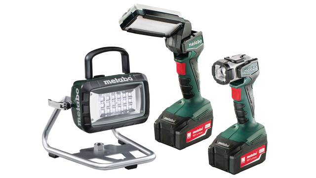 led-work-lights-metabo-9818_11514646.psd