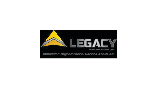 legacy-buildings_11505459.psd