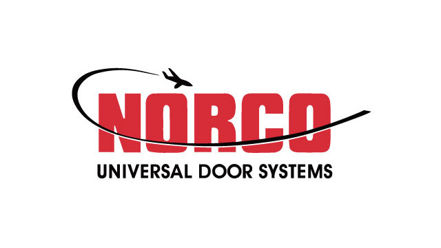 norco-updated_logo_f9syg4cpgsche.jpg