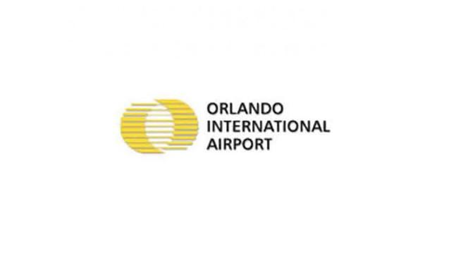 Orlando-Airport-2.jpg