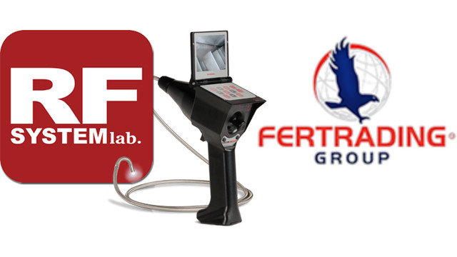 RF-System-Lab-Scope-and-Logo-and-Fertrading.png