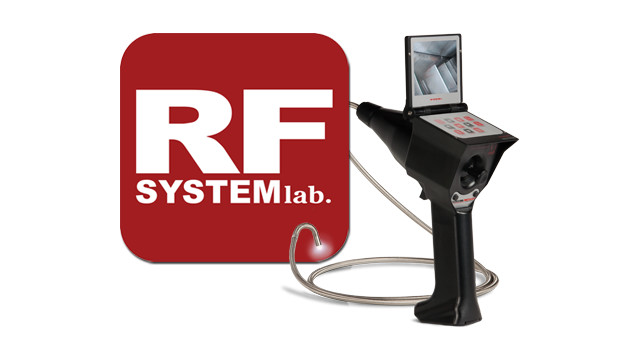 RF-System-Lab-Scope-and-Logo.png