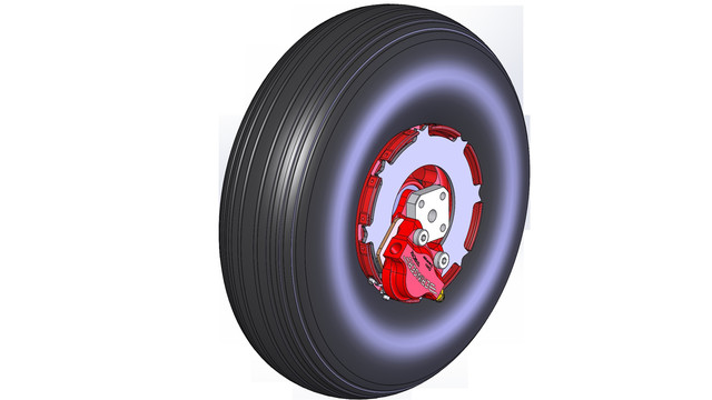 wheel-4-inch-with-brake-and-tire-3-2.jpg