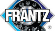 Frantz Manufacturing Company