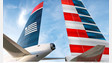 American, US Airways To Merge Terminals At O'Hare Tuesday