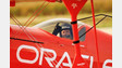 Hartzell Propeller to Feature Sean D. Tucker at EAA Air Venture